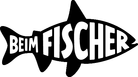 Camping Beim Fischer